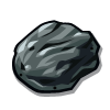 Blacksmith Coal-icon