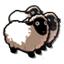 Start Ranching-icon