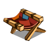 Camping Chair-icon