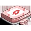 Smoochin Mints-icon.png