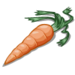 Carrot Treat-icon