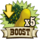 Pear Ready Boost Set-icon