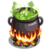 Bubbling Cauldron-icon