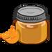 Peach Preserve-icon