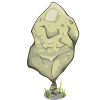Teetering Rock3-icon