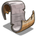 Birch Bark-icon