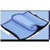 Cloth-icon