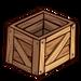 Crate Box-icon