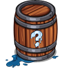 Water Crate-icon
