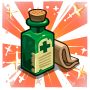 Share Need Antiseptic-icon