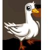 Goose-icon