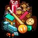 Toys-icon