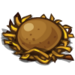 Brown Egg-icon