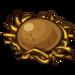 Brown Egg-icon