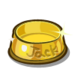 Golden Bowl-icon