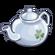 Clover Tea-icon