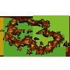 Leaf Angel-icon