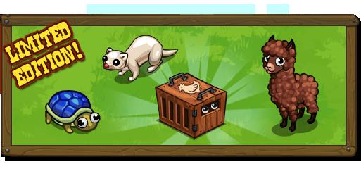 Mystery Animal2-icon