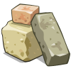 Share Need Limestone-icon