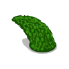 Snake Topiary Tail-icon