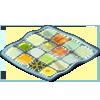 Comforter-icon
