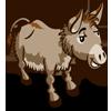 Mule-icon