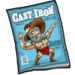 Body Building Magazine-icon