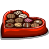 Assorted Candy-icon