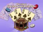 Saloon Poker Loading Screen