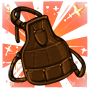 Share Need Blacksmith Apron-icon