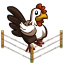 Chicken Ranching-icon