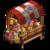 Flower Shop-icon