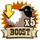 Sheep Ready Boost Set-icon