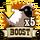 Sheep Ready Boost Set-icon