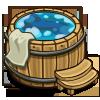 Hot Tub-icon