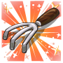 Share Need Hand Rakes-icon