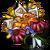 Bouquet-icon