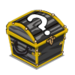 Family Secret Mystery Crate-icon