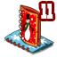 12 Days o' Christmas, XI-icon