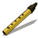 Penny Whistle-icon