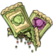 Cabbage Seed-icon
