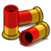 Shotgun Shell-icon