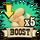 Flax Ready Boost Set-icon