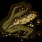 Chewed Corn-icon