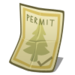 Logging Permit-icon