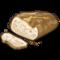 Sunflower Bread-icon