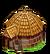 Grain Silo-icon