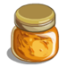 Orange Marmalade-icon