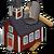 Finish Schoolhouse-icon