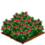 Bearberry-icon